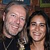 Ralf Kiefner & Andrea Ramalho