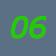 Workflow-Listenpunkt