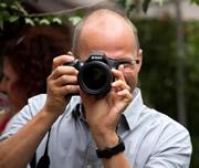 Jörg Müller Business-Fotograf
