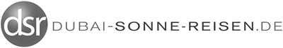 Logo Dubai-Sonne-Reisen