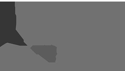 Logo Georg Kerschensteiner Berufskolleg