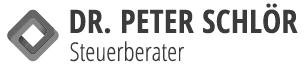 Logo Schlör Steuerberater Heidelberg