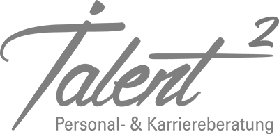 Logo Christina Georgsson - Talent²